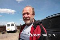 Фермер из Кызыла выделил многодетным семьям два гектара земли под посадку картофеля