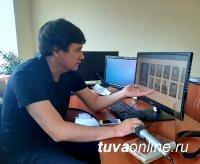 Жители Тувы регистрируют своих героев на онлайн-парад Бессмертного полка