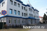 До 23 мая 2020 года приостановлен прием налогоплательщиков в налоговых органах Тувы