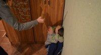 В столице Тувы накажут «кусачую» мать
