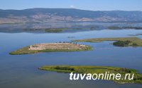Определён год основания крепости Пор-Бажын
