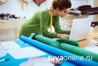 В Туве ввели налог для самозанятых