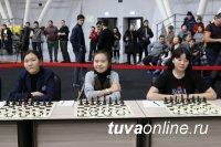 Подведены итоги детского шахматного онлайн-турнира, приуроченного Дню России