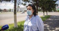 Голосование по Конституции в Туве проведено без нарушений - Эльвира Лифанова