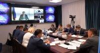 Тува получит первый миллиард на реализацию индивидуальной программы развития в ближайшие две недели