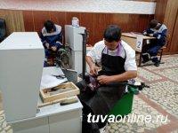 Более подробно о налоге на профессиональный доход, на который в Туве можно перейти с 9 июля 2020 года