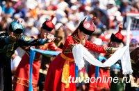 В Туве изучат опыт Монголии проведения Наадыма в пандемию COVID-19