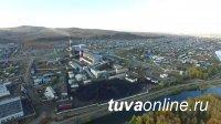 В столице Тувы с 20 июля отключат горячую воду и проведут гидравлические испытания теплосетей