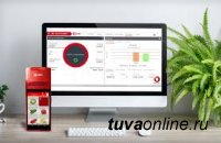 В столице Тувы выявят лучшего интернет-бизнесмена