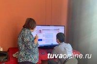 «Как слышно, прием!?»: в ТувГУ начались дистанционные вступительные испытания