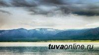 В Туве с 8 по 10 августа возможны кратковременные дожди и грозы