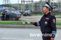 Тува: Прокуратура едет с проверкой в ГИБДД из-за крупных ДТП