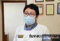 «Здоровье в приоритете»: в Туву поступили первые вакцины от гриппа