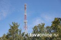 В 18 населенных пунктов Тувы впервые пришел 4G-интернет МегаФона