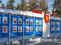 17 кандидатов претендуют на звание «Ударник труда» в Кызыле
