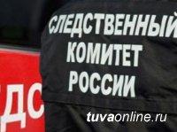 В Туве местную взяткодательницу могут лишить свободы