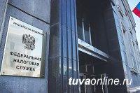 Замруководителя ФНС России: Тува – кладезь больших возможностей