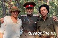 Фильм об основании Тувинской народной республики в 2021 году увидят в разных уголках России