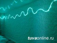 В отдаленном районе Тувы COVID-19 начнут противостоять с помощью гранта Росмолодежи