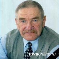 Ушел из жизни ветеран фтизиатрической службы Евгений Михайлович Месько