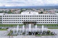 В Туве для старшего поколения (старше 65 лет) продлен режим самоизоляции