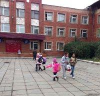 В Кызыле у 14 школьников выявлен коронавирус
