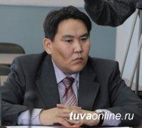 Два депутата Верховного Хурала Тувы от ЛДПР сложили полномочия, чтобы избежать наказания