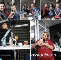 """3 октября в Молодежном сквере Кызыла пройдет выставка домашних животных """"Пойдем домой"""""""