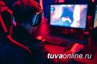 Добрые сердца Тувы стали киберволонтерами