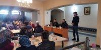 Радио Вера начало вещание в Кызыле
