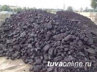 Более 20 топливных складов в Туве продают уголь по сниженной цене