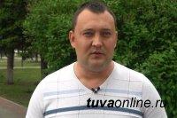 Игорь Френт: возможно, Жириновский не знает, что происходит с отделением ЛДПР в Туве