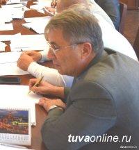 Более 20000 кызылчан приняло участие в голосовании за наиболее требующие благоустройства общественные пространства