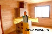 В Туве до конца года планируют обеспечить жильем 500 детей-сирот