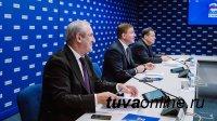 «Единая Россия» представила пакет дополнительных социальных поправок ко второму чтению федерального бюджета