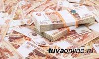 В Туве в I полугодии 2020 года МФО подняли поддержку бизнеса на 33%, выдав кредитов на 178 млн. рублей