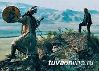 Жители Тувы увидят фильм «Бардо» 27 ноября на телеканале Тува-24