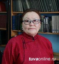 Ульяна Бичелдей: Нашему духовенству нужно быть социально активным