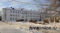 В Туве оштрафовали директора интерната, откуда сбежал 13-летний ученик