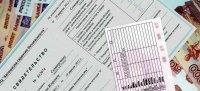 Водителей Тувы предупреждают, что права, чье действие истекло с 1.02.2020 по 15.07.2020, следует заменить до января 2021 года