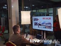 Что могут предложить тувинские туроператоры европейским туристам