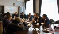 На заседании Общественного совета Минкультуры Тувы подведут итоги работы за 2020 год