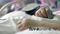 В Туве на 29 декабря в госпиталях от COVID-19 лечат 305 пациентов