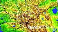 В соседнем с Тувой Алтае зафиксировали землетрясение магнитудой 3,7