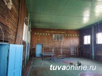 В Туве бывшего директора подозревают в превышении полномочий