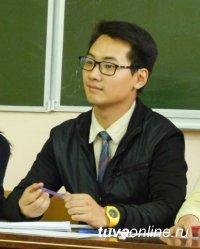 В Тувинском университете стартовали выборы студенческого лидера