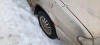 Тувинские полицейские открыли огонь по машине молодого «гонщика»