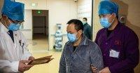 В Туве с начала 2021 года выявили 484 больных COVID-19