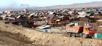 В Туве накажут мошенников, незаконно продавших муниципальную землю