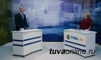 Александр БРОКЕРТ: «Индивидуальная программа — инструмент решения поставленных задач»